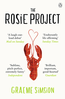 The_Rosie_Project_224