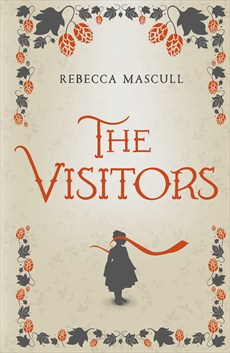 The_Visitors