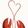 lobster_thumbnail_2