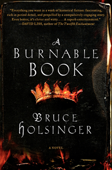 A_Burnable_Book_224