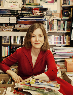Ann_Patchett