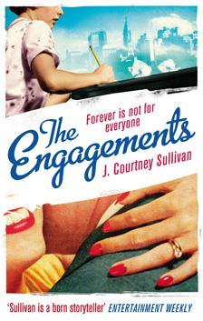 Engagements_224
