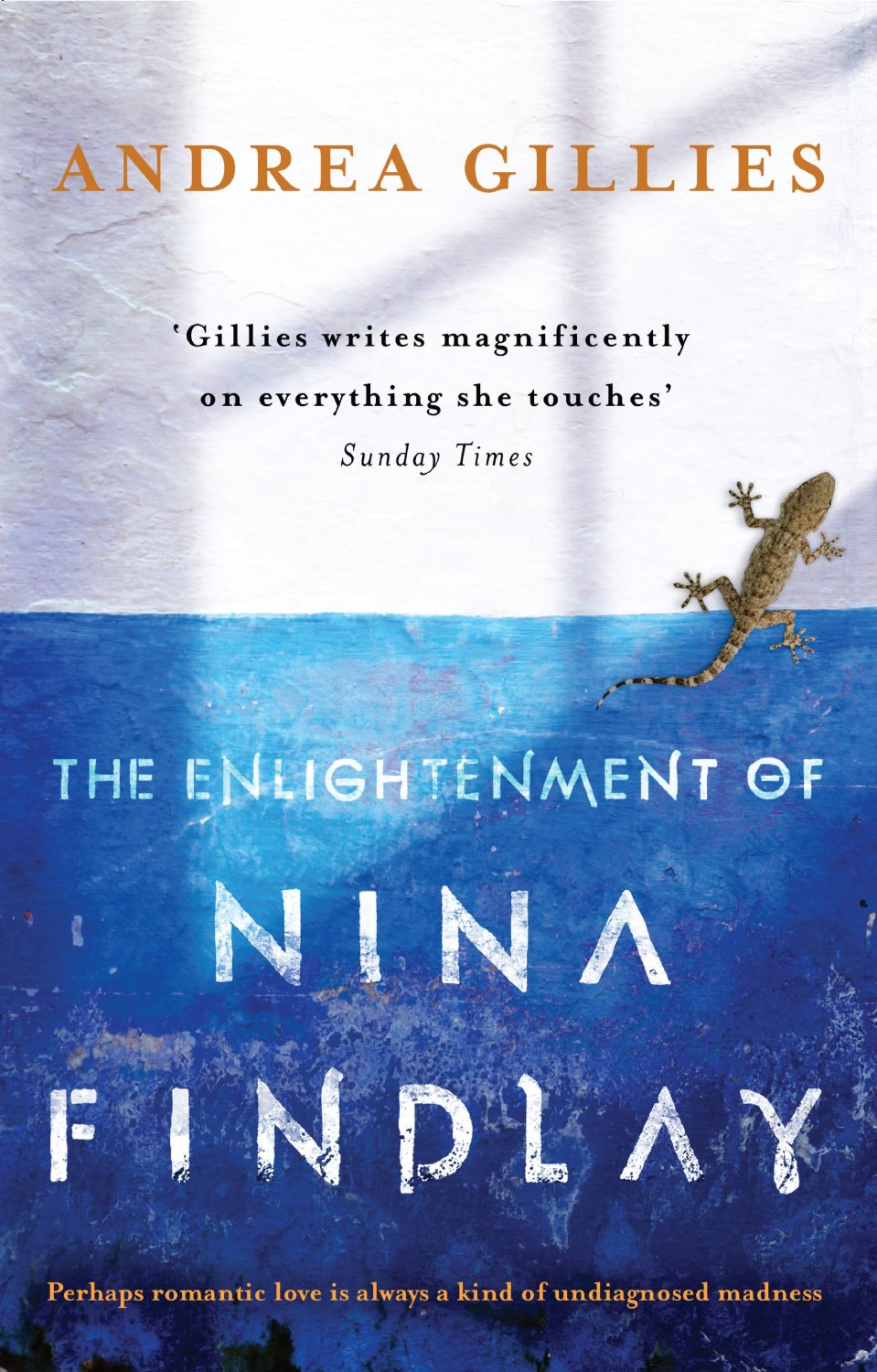 Enlightenment_of_Nina_1
