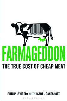 Farmageddon_cover_224