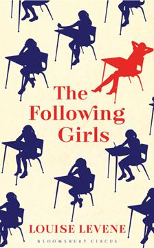 Following_Girls_224