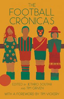 Football_Cronicas_224