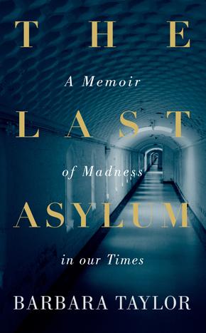 Last_Asylum_290
