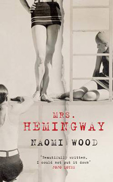 Mrs_Hemingway