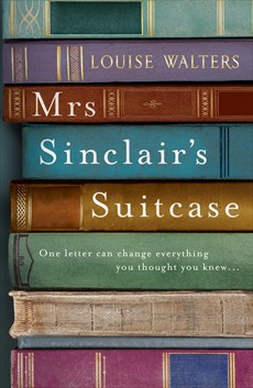 Mrs_Sinclair's_Suitcase