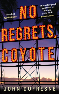No_Regrets_Coyote_224