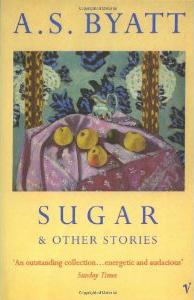 Sugar_1996