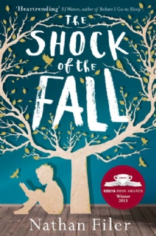 The_Shock_of_the_Fall