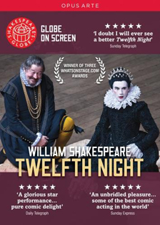Twelfth_Night_DVD
