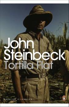 Tortilla_Flat