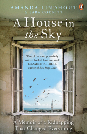 A_House_in_the_Sky_290