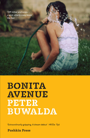 Bonita_Avenue_290