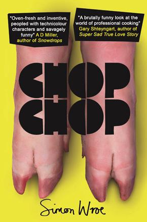 Chop_Chop_290