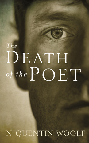 Death_of_the_Poet_290