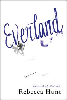 Everland_224