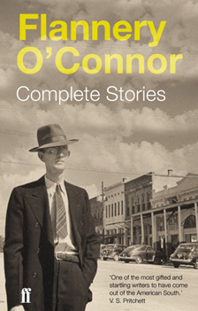 Flannery_OConnor_Complete_Stories_224