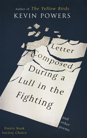 Letter_290