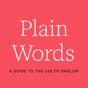 Plain_Words_feature