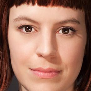 Rebecca Hunt: Poles apart