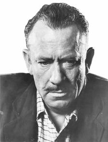 Steinbeck_224