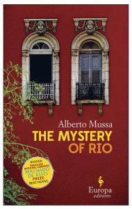 The_Mystery_of_Rio