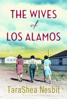 The_Wives_of_Los_Alamos_224