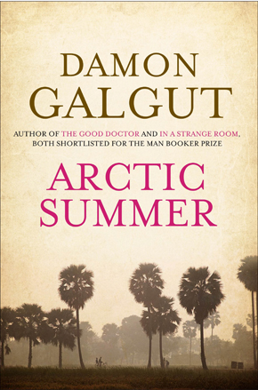 Arctic_Summer_290