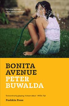 Bonita_Avenue_224