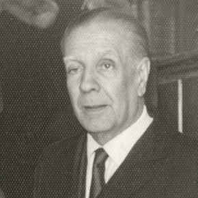 Another side of Borges