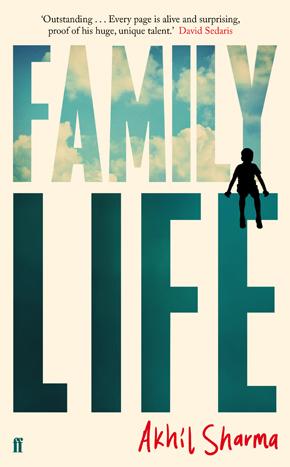 Family_Life_290