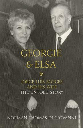 Georgie_and_Elsa_290