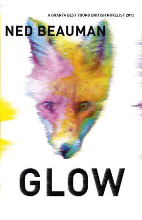 Glow_290