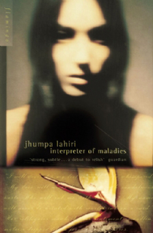 Interpreter_of_Maladies_UK