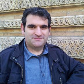 Jordi_Punti_feature