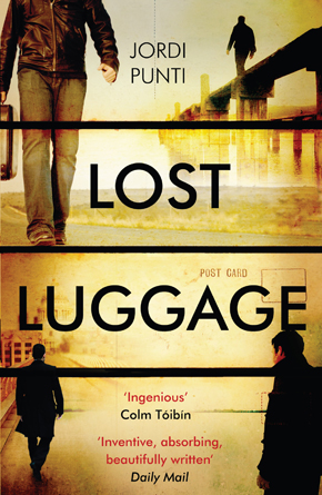 Lost_Luggage_290