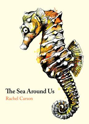 The_Sea_Around_Us_290