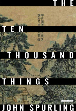The_Ten_Thousand_Things_290
