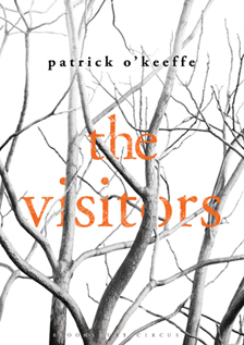 Visitors_OKeeffe_224