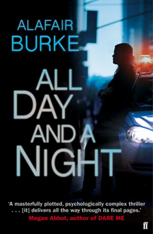 All_Day_and_a_Night_224
