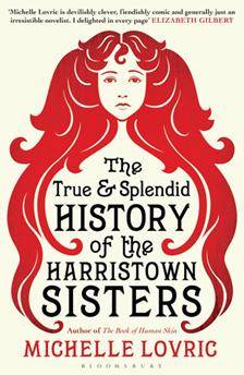 Harristown_Sisters_224