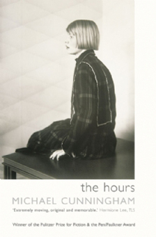 The_Hours