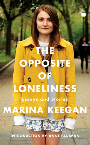 The_Opposite_of_Loneliness_290