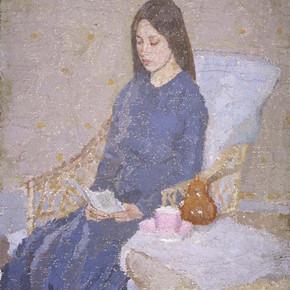 A mother ago
