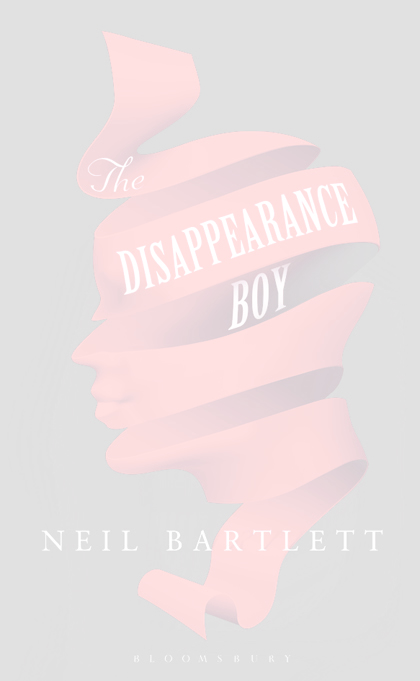Disappearance_Boy_fade_2