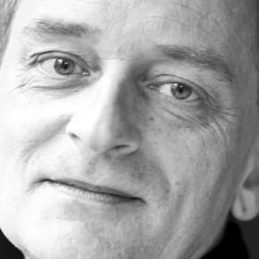Erwin Mortier: History is debate