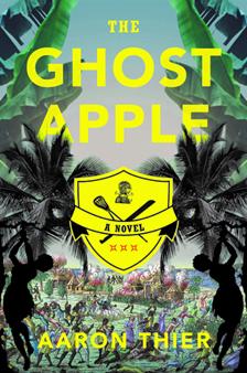 Ghost_Apple_224